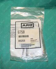 Aro, 6758, Rebuild Kit NEW