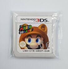 Super Mario 3D LAND 3DS / 2DS - Version Française