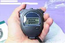 Fitness Stopwatches For Sale Ebay