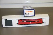 Roco H0 AC 69713 Br  150 099-0 Deutsche Bahn  Limited Edition  OVP/ unbespielt