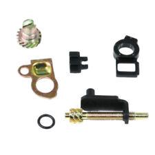 Kettenspanner Schraubensatz für Stihl MS381 MS440 MS660 MS361