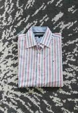 Tommy Hilfiger Herrenhemden in Größe M günstig kaufen | eBay