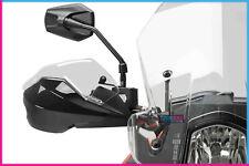 PUIG HANDGUARDS EXTENSION KTM 1290 SUPER ADVENTURE 15-16 CLEAR