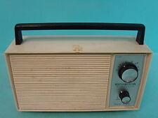 Telefunken Sammler-Transistorradios