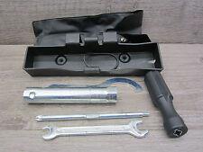 Bordwerkzeug Werkzeug Derbi Senda DRD 125 SM Ez.14