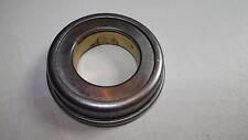 Ford Anglia 105E/ Estate /307E Van Clutch release bearing