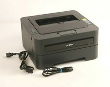 Brother HL-2270DW Workgroup Laser Printer FULLY TESTED A-1 Page Count 8742