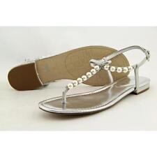 36 Sandali e scarpe Unisa per il mare da donna