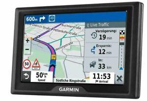 "Garmin Drive 5 Pro  5"" Display, Europa Navi Navigationssystem Europa"