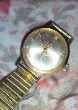 Men's Mechanical (Hand-winding) Swiss Made Wristwatches