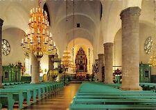 BG35837 dalarna falun kristine kyrka sweden