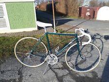Retro Rennrad Rahmenhöhe 52cm sehr guter Zustand