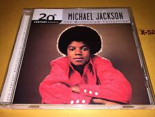 Michael Jackson Album Blues Music CDs for sale | eBay
