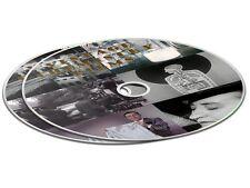 VINTAGE CHEMISTRY INSPIRATIONAL EDUCATIONAL FILMS, HIGH SCHOOL COLLEGE CHEM -J21