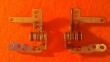 HINGES SONY VAIO VGN S5M PCG 6H2M BISAGRAS LEFT + RIGHT