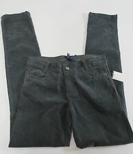 Grey Skinny Pants  Juniors Size 7