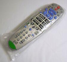 NEW BELL EXPRESSVU 5.0 IR REMOTE CONTROL 9200 9242 PVR HDTV 522 625 942 BEV