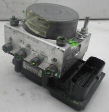 BOSCH 0265008942 ABS Sensor Hinten links rechts DACIA DUSTER Kasten 1.5 1.6