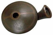 Latin Percussion Lp1400tm Udu Drum Tambuta