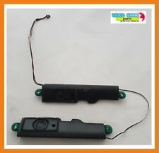 Altavoces Asus X5DIN X5DAB K5DAB K50 K50IJ X5DC K50AD K40 Speakers QT-10223AW-1