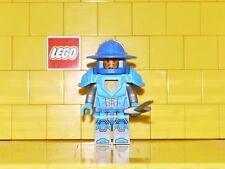 Lego Nexo Knights Royal Guard NEW