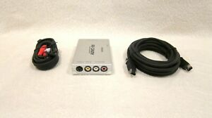 Grass Valley Canopus ADVC-55 Analog to Digital Video Converter - Advanced DV