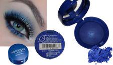 Bourjois Paris #03 New Make Up Eyeshadow Blue