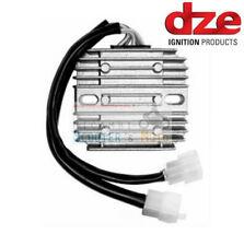 Spannungsregler 12V DZE HONDA CBR 600 F
