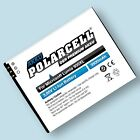 PolarCell Replacement Battery for Microsoft Lumia 950XL Dual Sim BV-T4D 3500mAh