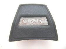 GMC  TRUCK HORN BUTTON