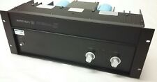 Amcron dc300a mk2 amplifier.  serial: 087979 One of the best Dc300a on ebay!
