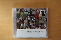 MercyMe – All That Is Within Me   [VGC CD] (REF TS BOX 10)