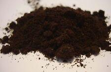 Vanilla Bean Specks, Ground for soaps, scrubs, masks FREE SHIPPING 1 oz. - 1 lb.