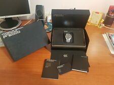 Porsche design orologio P6000