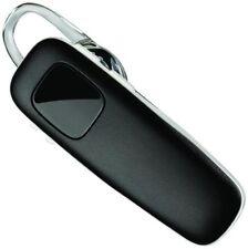 Casques bluetooth iPhone X pour téléphone mobile et assistant personnel (PDA)