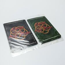 Legend of The Five Rings CCG Lot - 2 Five Card Packs