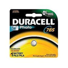 Duracell MN175BPK 7.5V Photo Alkaline Battery