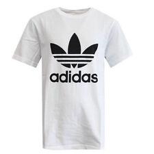 Magliette e maglie con girocollo per bambini dai 2 ai 16 anni, in Turchia