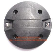 Diaphragm For B&C DE 12, tbox 12/300, NEXO - PS8 , GEOS8  8 Ohm