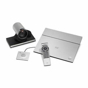 Cisco TelePresence SX20 - Complete system - New!!!
