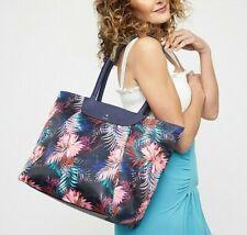 BNWT $249 MIMCO VISTA Shoulder Bag Satchel Tote Amazonia Print