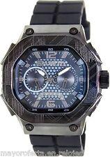 Marc ecko reloj hombre thetractor e17503g1