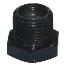 Innovative Products Of America 7885 Spark Plug Hole Adapter 18mm