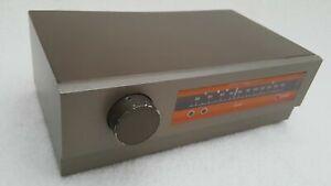 Quad FM3 tuner