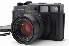 [Near Mint] Fuji GW690 III Pro Fujinon 90mm F/3.5 From Japan From Japan #1409282