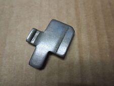 CENTER SUPPORT LOCK  700 700R4 4L60E  Case Saver 7R4 TH350 TH350C 4L65E 4L60