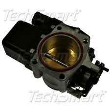 Fuel Injection Throttle Body-Assembly TechSmart S20103