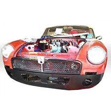BMC MG MGB 1962-1980 GT Style 1 Piece Polyurethane Front Lip