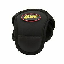 Lew's LSCBC1 Speed Casting Reel Cover