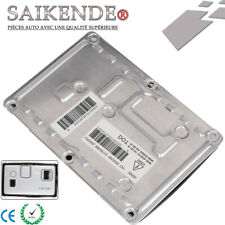 Ballast module xénon 89015132 LAD5G 4 PIN 3D0907157 3D0907391B 6224F9 6237219 RA